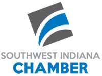 SWIN Chamber of Commerce
