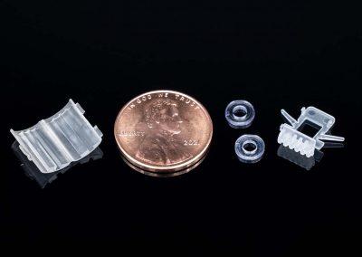 Micro Mold